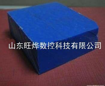 阻燃raybet雷电竞下载板材