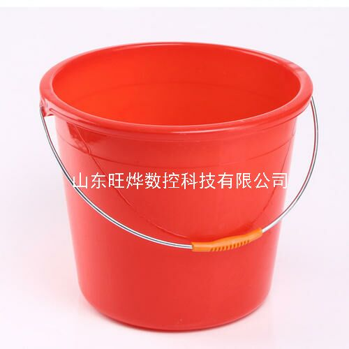 raybet雷电竞下载塑料桶